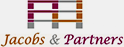 Jacobs & Partners logo